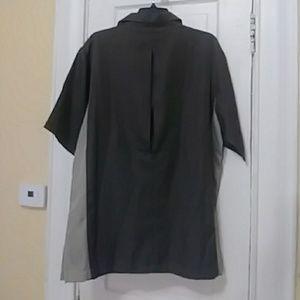 Edwards Shirts - Edwards